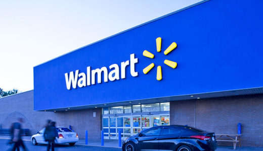 【Walmart】暴力的なゲームを店頭から撤去したとの報道を否定