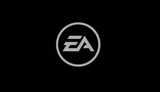 【Electronic Arts】今後Steamでも販売開始を発表!来年『ApexLegends』リリース予定「Origin」とクロスプレイも可能に!