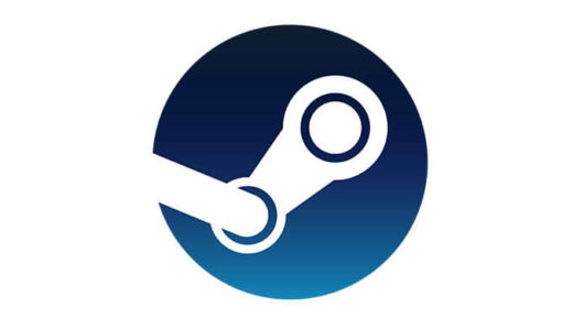 【Steam】新機能「Remote Play Together」のベータ版を2019年10月21日リリース予定。ローカルのマルチプレーヤーと一緒にプレイ可能に