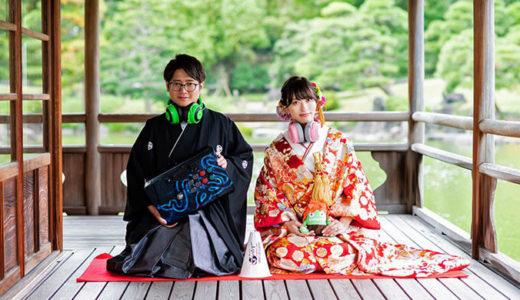 【eスポーツ】Cygames Beast所属『ふ〜ど選手』とグラビアアイドル『倉持由香さん』と11月5日に結婚報告。