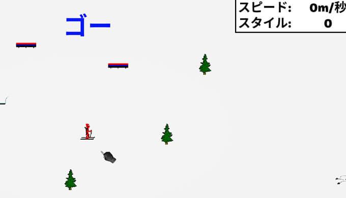 ゲーム クリエイティブ フォート ナイト ミニ